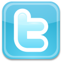 Net Solutions Twitter Page