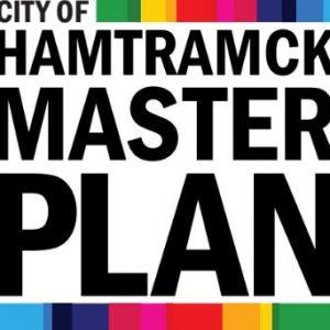 Hamtramck Master Plan